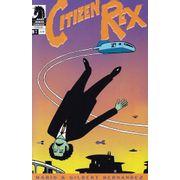 Citizen-Rex---3