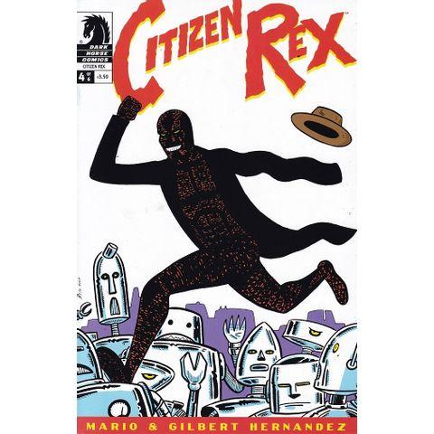 Citizen-Rex---4