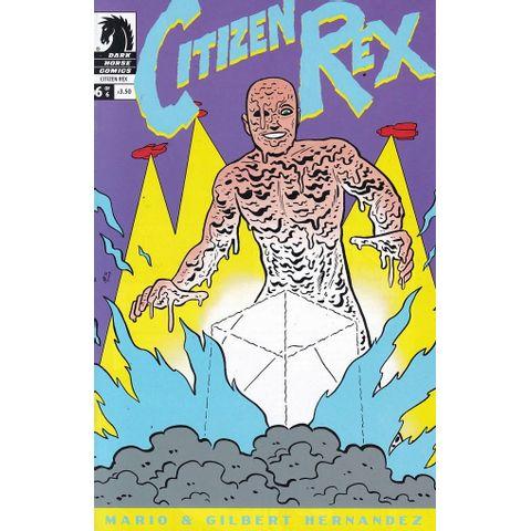 Citizen-Rex---6