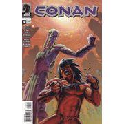 Conan---04