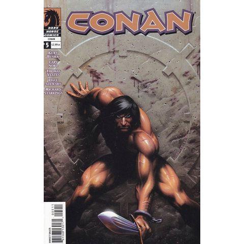 Conan---05