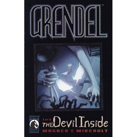 Grendel---The-Devil-Inside---1