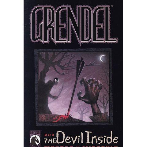 Grendel---The-Devil-Inside---2