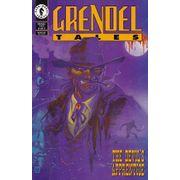 Grendel-Tales---The-Devil-s-Apprentice---3