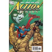 Action-Comics---Volume-1---832