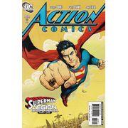 Action-Comics---Volume-1---858