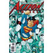 Action-Comics---Volume-1---864