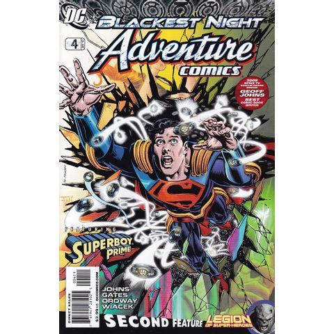 Adventure-Comics---Volume-2---04
