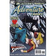 Adventure-Comics---Volume-2---07