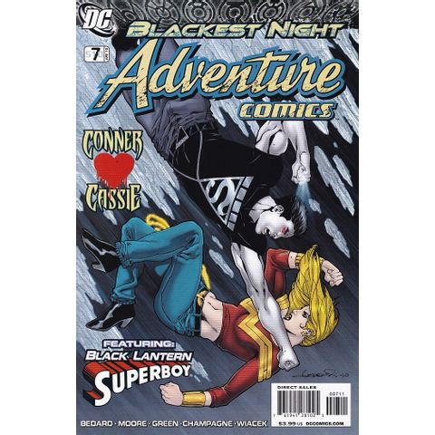 Adventure-Comics---Volume-2---07