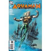 Aquaman---Sword-of-Atlantis---43