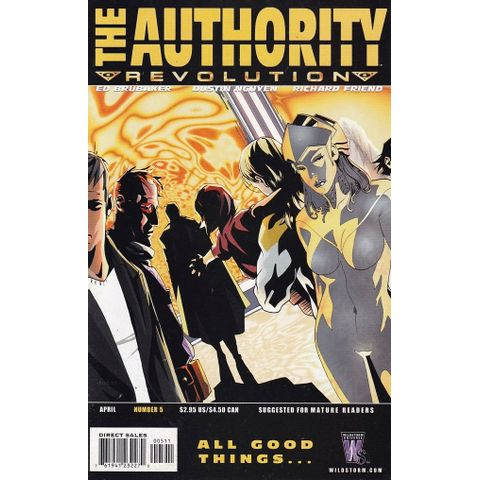 Authority---Revolution---05