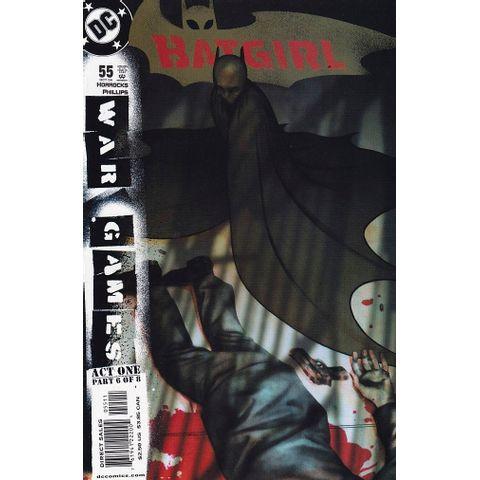 Batgirl---Volume-1---55
