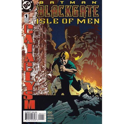 Batman---Blackgate---Isle-of-Men---1