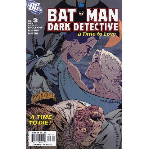 Batman---Dark-Detective---3