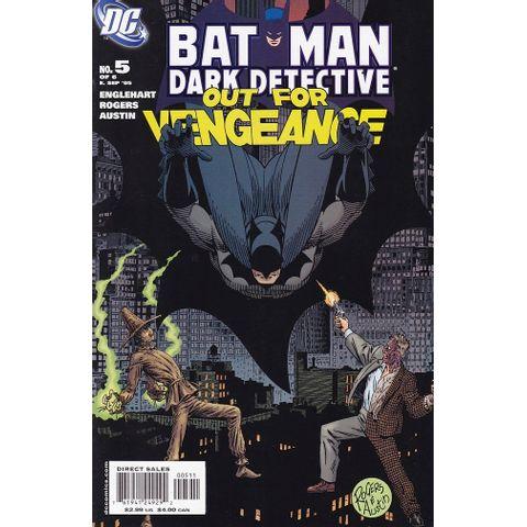 Batman---Dark-Detective---5