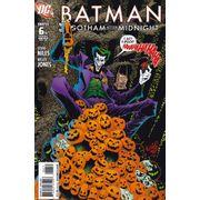 Batman---Gotham-After-Midnight---06