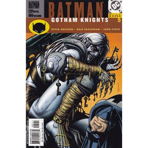 Batman---Gotham-Knights---Volume-1---05