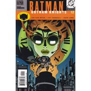 Batman---Gotham-Knights---Volume-1---12