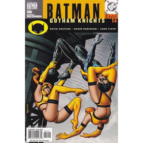 Batman---Gotham-Knights---Volume-1---14