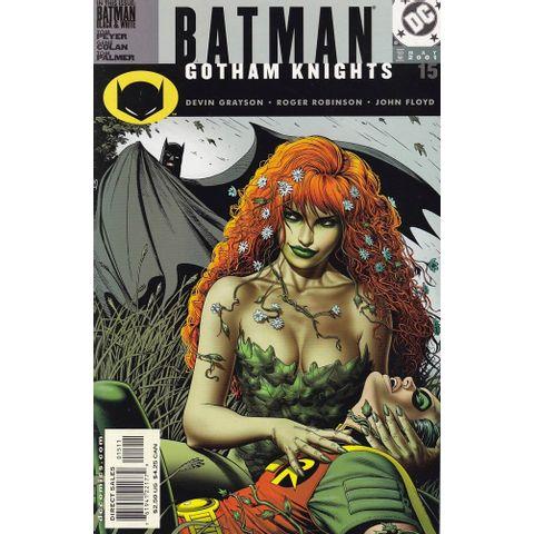 Batman---Gotham-Knights---Volume-1---15