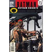 Batman---Gotham-Knights---Volume-1---16