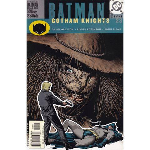 Batman---Gotham-Knights---Volume-1---23