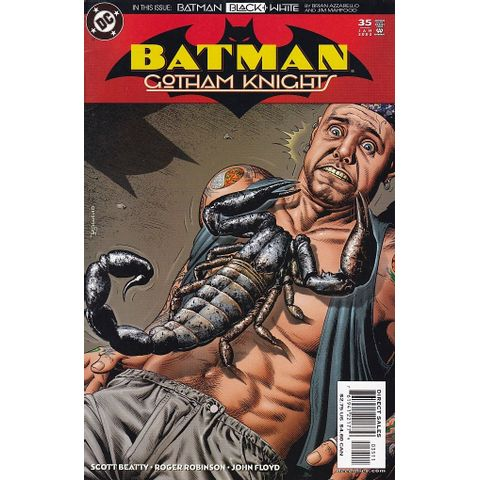 Batman---Gotham-Knights---Volume-1---35