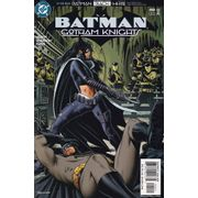 Batman---Gotham-Knights---Volume-1---40