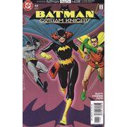 Batman---Gotham-Knights---Volume-1---43