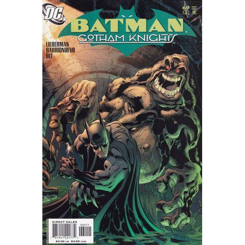 Batman---Gotham-Knights---69