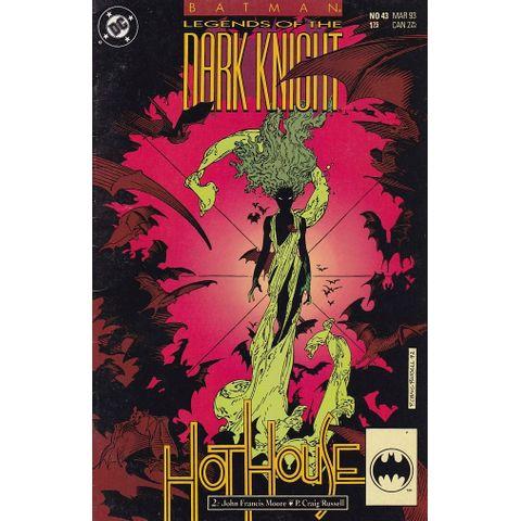Batman---Legends-of-the-Dark-Knight---043