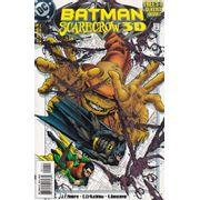 Batman---Scarecrow-3-D