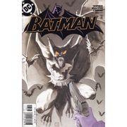Batman---Volume-1---626