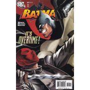 Batman---Volume-1---641