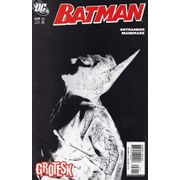 Batman---Volume-1---659