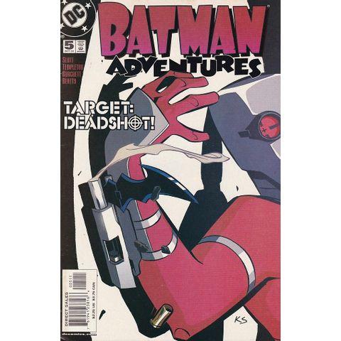 Batman-Adventures---Volume-2---05