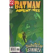 Batman-Adventures---Volume-2---07