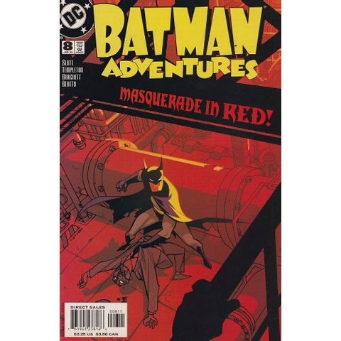 Batman-Adventures---Volume-2---08