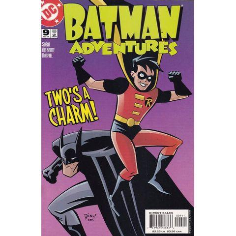 Batman-Adventures---Volume-2---09