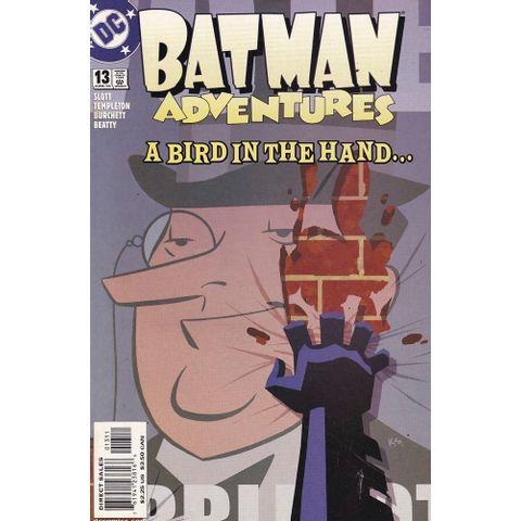 Batman-Adventures---Volume-2---13