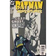 Batman-Adventures---Volume-2---14