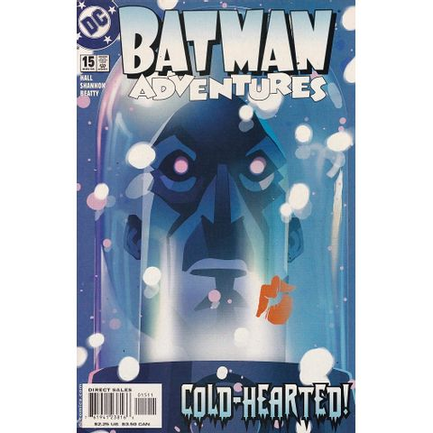 Batman-Adventures---Volume-2---15