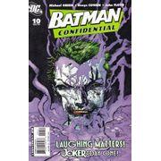 Batman-Confidential---10