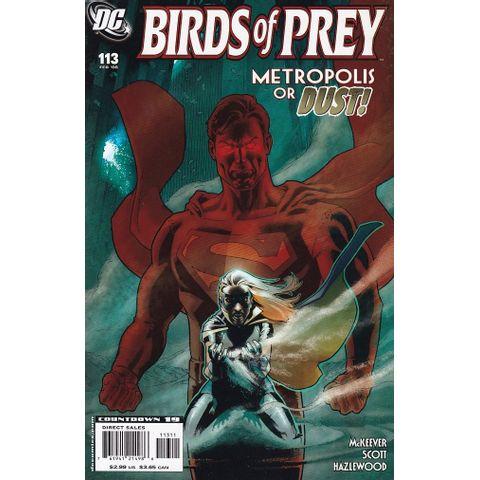 Birds-of-Prey---Volume-1---113