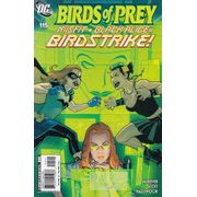 Birds-of-Prey---Volume-1---115