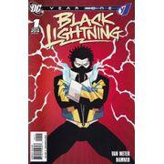 Black-Lightning---Year-One---1