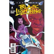 Black-Lightning---Year-One---4