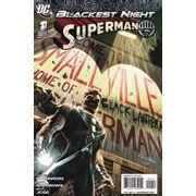 Blackest-Night---Superman---1