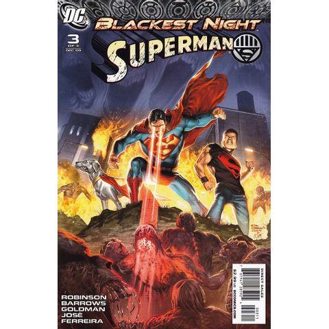 Blackest-Night---Superman---3